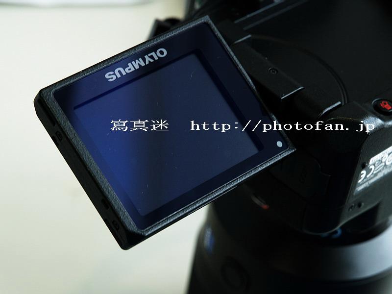E-3 機背LCD防水加強施工-12