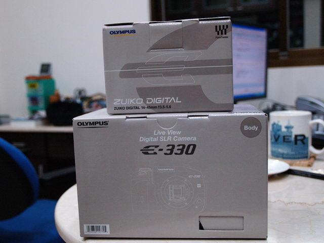 E330-3