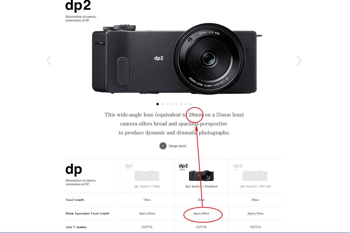 DP2 Quattro 抓包
