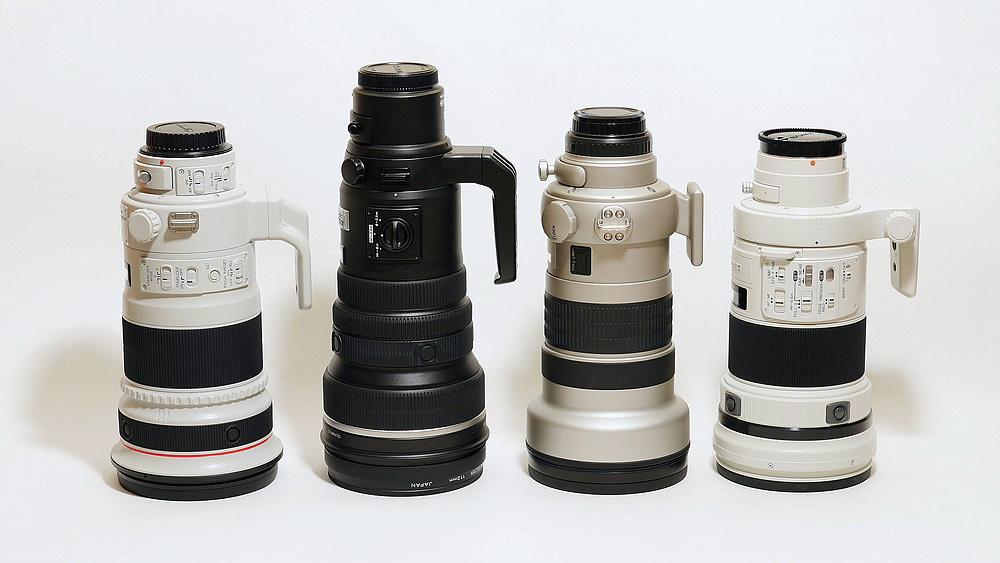 300mm F2.8們_005