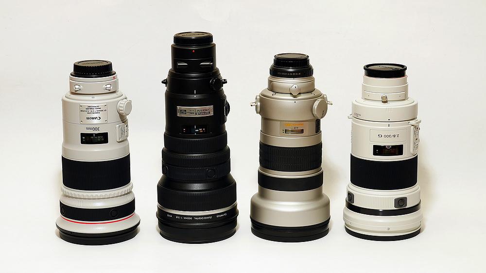 300mm F2.8們_006