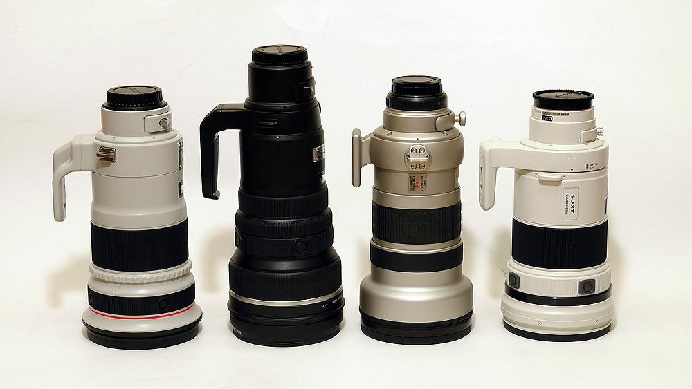 300mm F2.8們_007