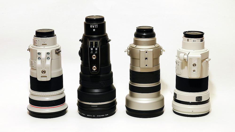 300mm F2.8們_008