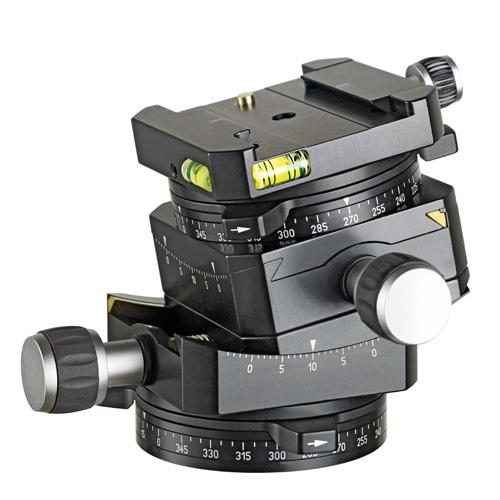 Linhof 3D Micro (�x���Ӥ�)