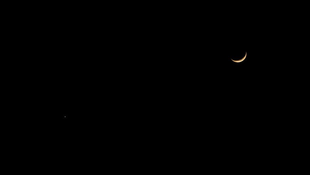 2016 12 03夜空