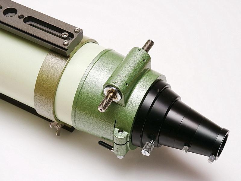 PENTAX 105SDHF-TSF_001