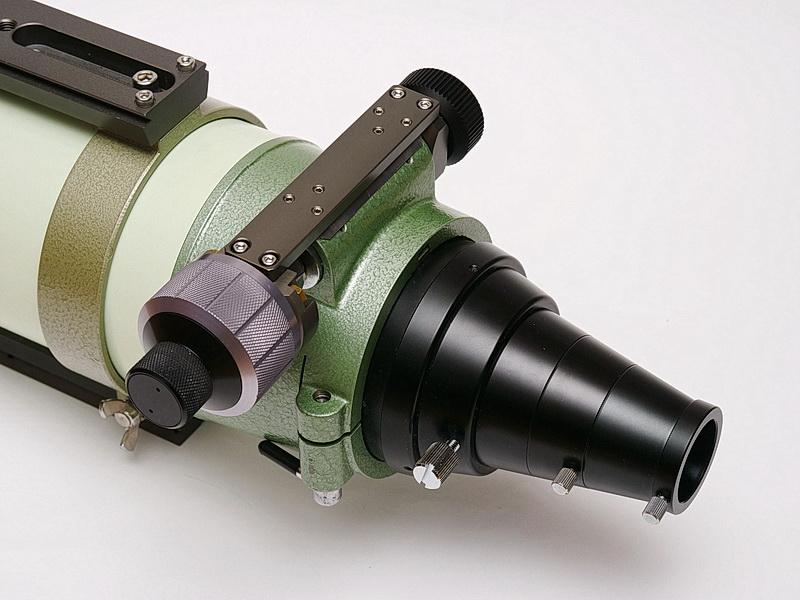 PENTAX 105SDHF-TSF_011