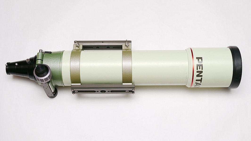 PENTAX 105SDHF-TSF_013