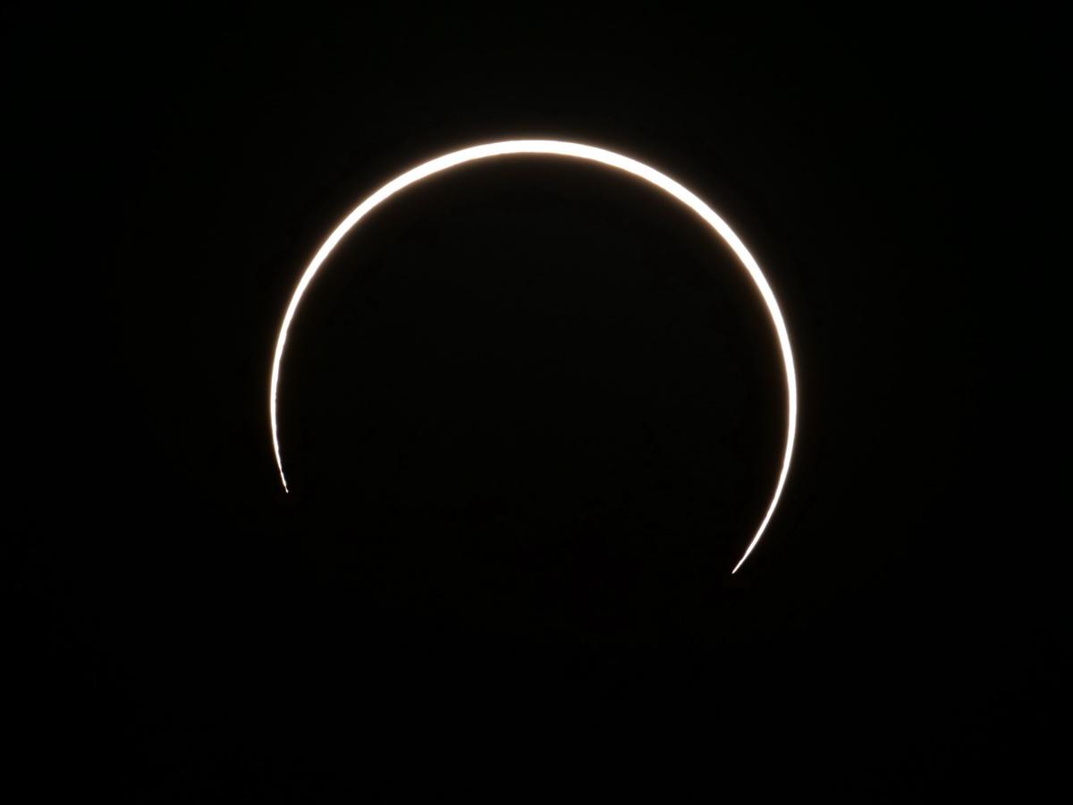 2020 06 21 日環食-2