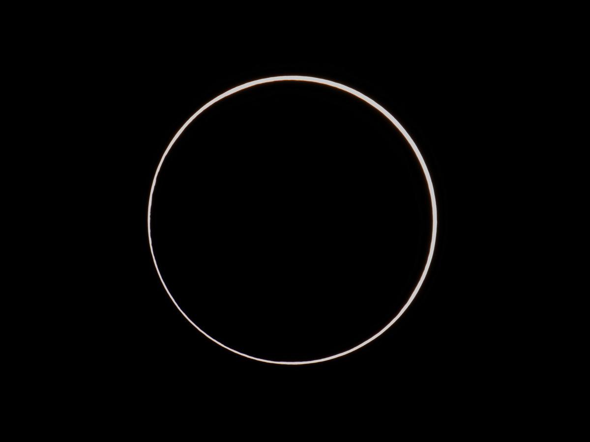 2020 06 21 日環食-5
