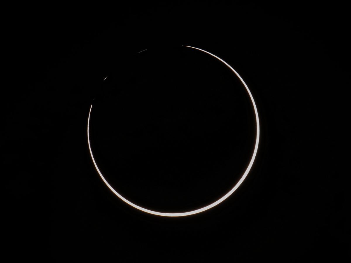 2020 06 21 日環食-7